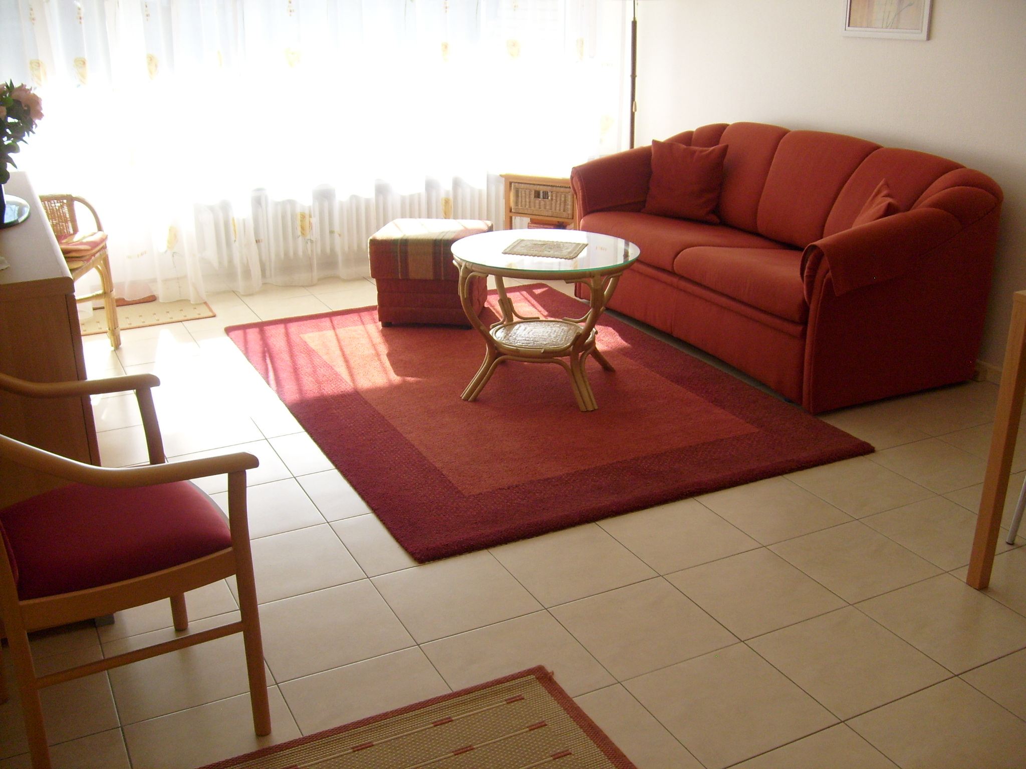 ferienwohnungen gr mitz ostsee strandnah. Black Bedroom Furniture Sets. Home Design Ideas